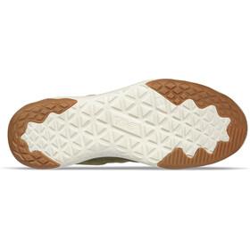 Teva W's Arrowood Mid WP Shoes olive
